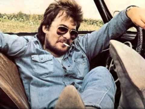 JOHN PRINE LUCINDA WILLIAMS LET S TURN BACK THE YEARS CAMMIX ACOUSTIC