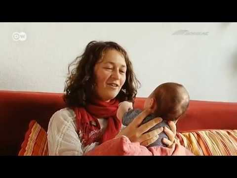 Телеканал Донбасс: PostScriptum. Скільки коштує немовля?