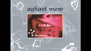 Aghast View - Pay Off
