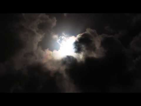 Dark Sky & Cloudscape Time Lapse | Free Nature & Clouds Stock Footage