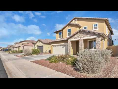 Homes for Sale in Gilbert, Chandler, Mesa - 5535 S Joshua Tr