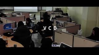 인덕대학교 시각디자인과 46회 졸업전시회 홍보영상1