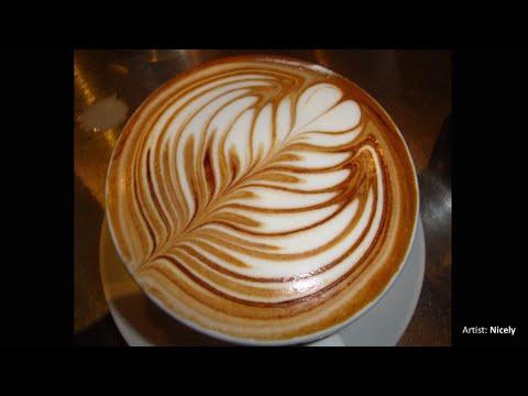 The culinary art of coffee | David Schomer | TEDxRainier
