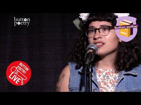 Melissa Lozada-Oliva - Tonsils