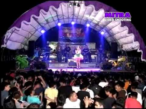 minta kawin maya sabrina SAVALA for land music dangdut jepara