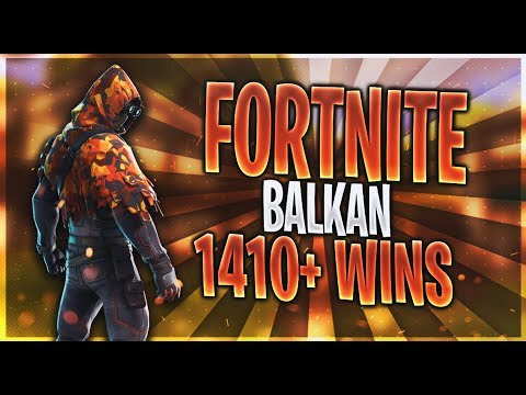 STREAM DO ČEPA /w MaliRestart & Vove & BataJale // 1410 + WINS