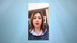 [CURSO] Jornada de Autoconhecimento - Depoimento Morgana Bertoldi
