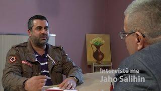 Ekskluzive/ Të Paekspozuarit – Intervistë me Jaho Salihin, i dënuari për vrasjen e Hajdarit