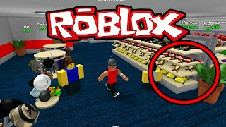 ROBLOX-Placing new products (Retail Tycoon) #11