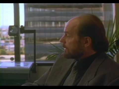 Save Me Trailer 1993