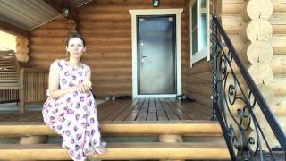 видео Норд Форест
