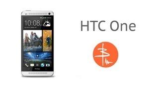 HTC One - полнейший видеообзор (+ примеры фото, видео, Bеats).(Подпишись! / SUBSCRIBE http://goo.gl/kc2kyw Хочешь сделать канал прибыльным? Подключайся к BuzzMyVideos!, 2013-05-04T11:36:47.000Z)
