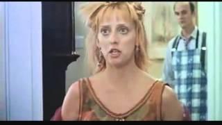 COUP DE FOUDRE A NOTTING HILL - Film Bonheur/Feel-Good Movie®