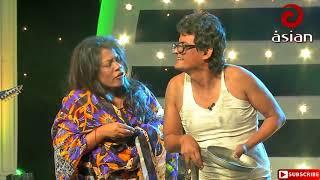 চরম হাসির নাটক || Bangla star comedy show preactis || হাসতে হাসতে জান কয়লা