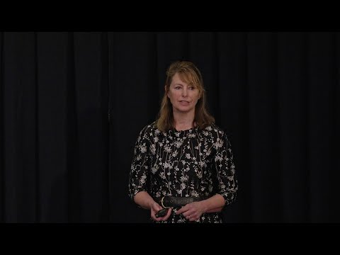Belinda Fettke 'Nutrition Science: How did we get here?'