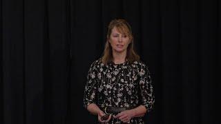 Belinda Fettke - 'Nutrition Science: How did we get here?'