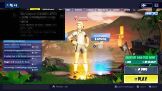 Fortnite Battle Royal || Live|| Giveaway At 510 SUBS|| Make Sure You Sub!!|| Giveaway Will Happen !!