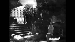 Il Mistero del Castello Nero -1952