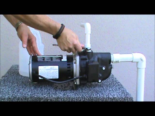 top 7 shallow well pumps of 2018 video review best shallow well pump system shallow well water pump diagram #36