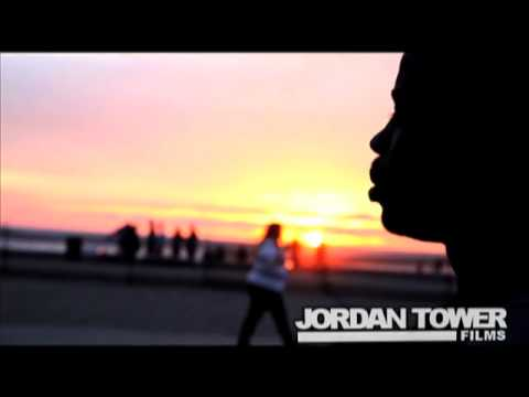 """Jay Rock- """"Get On Your Sh*t"""" (HD Video)"""