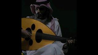 قول احبك - طلال عمر