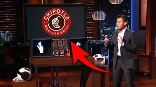 5 Rejected Shark Tank Pitches That Made Billions..