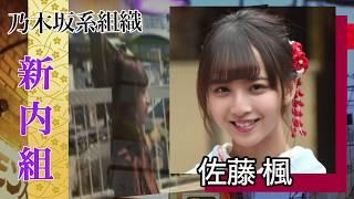 新内眞衣のオールナイトニッポン0で一瞬話題となった新内組についてまと...