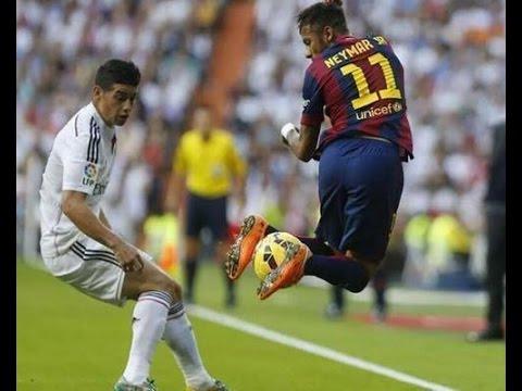 Skill Football Shame Opponent Makes All Time