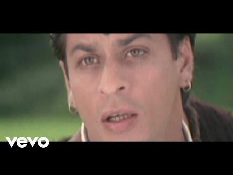 San Sanana - Lyric Video | Asoka | Shah Rukh Khan | Kareena Kapoor
