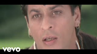 Gambar cover San Sanana - Lyric Video | Asoka | Shah Rukh Khan | Kareena Kapoor
