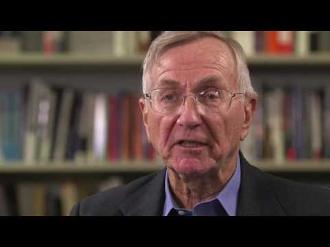 Global Empire - The World According to Seymour Hersh [Part Two]