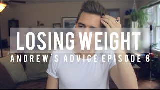 HOW TO LOSE WEIGHT Thumbnail