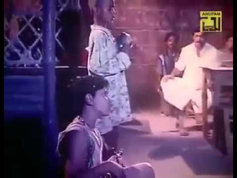 bangla movie song abba jan