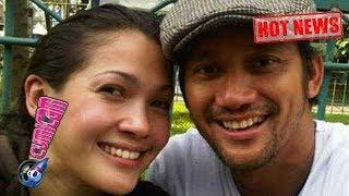 Hot News! Kronologi Tora Sudiro dan Mieke Amalia Diringkus Polisi - Cumicam 03 Agustus 2017