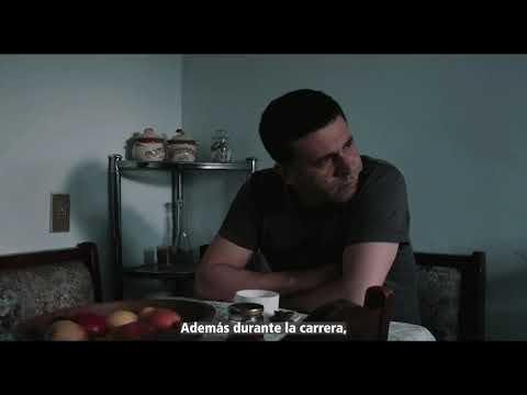 Cine UDD: Egresados en el medio
