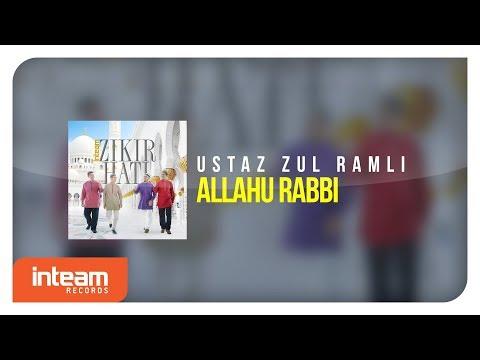 Inteam - Allahu Rabbi