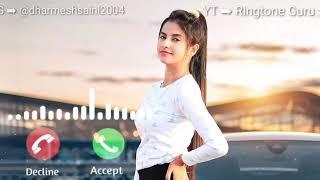 Punjabi ringtone Guru 2021 | New Punjabi song ringtone | New Love ringtone💝| Mobile Phone ringtone