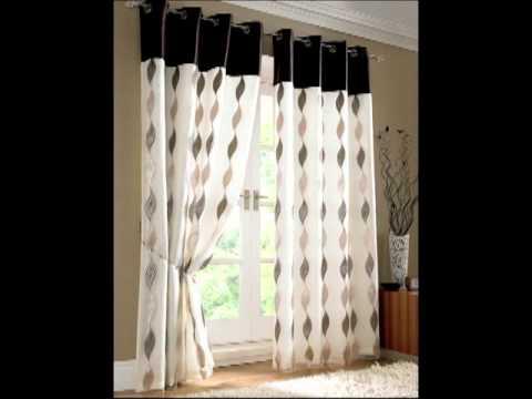 Top 10 best curtains decoration