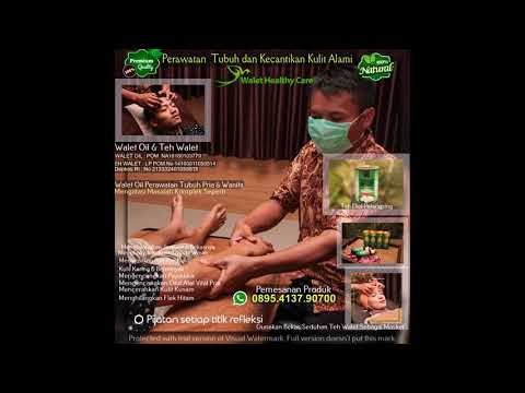 sudah-bpom!!-wa-0895-4137-90700-jual-produk-pengencang-payudara-alami-walet-oil
