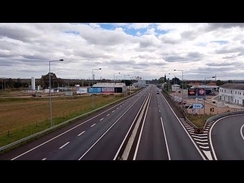 frontera-entre-españa-y-portugal-tras-la-limitación-de-movimientos