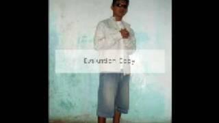 Jowell Y Randy ft Zion El cuarto Nivel JVL