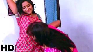 Download Hindi Video Songs - Lodhwe Badhawe Paresani Ae Raja Ji - BHOJPURI HOT SONG
