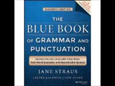 english-grammar-in-use-a-self-study-reference-and-practice-book-for-intermediate-students-of-english