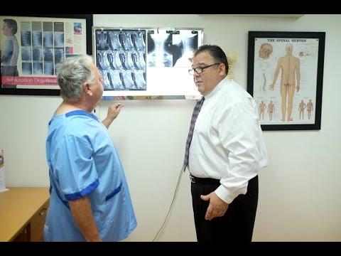 Phương pháp điều trị bệnh đau xương khớp – Maple Healthcare