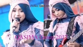 Video Full Album Terbaru - QASIMA 2017 download MP3, 3GP, MP4, WEBM, AVI, FLV Agustus 2017