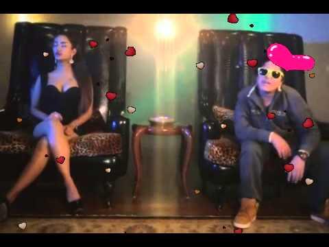 hot mathira dance in  new song jhoota