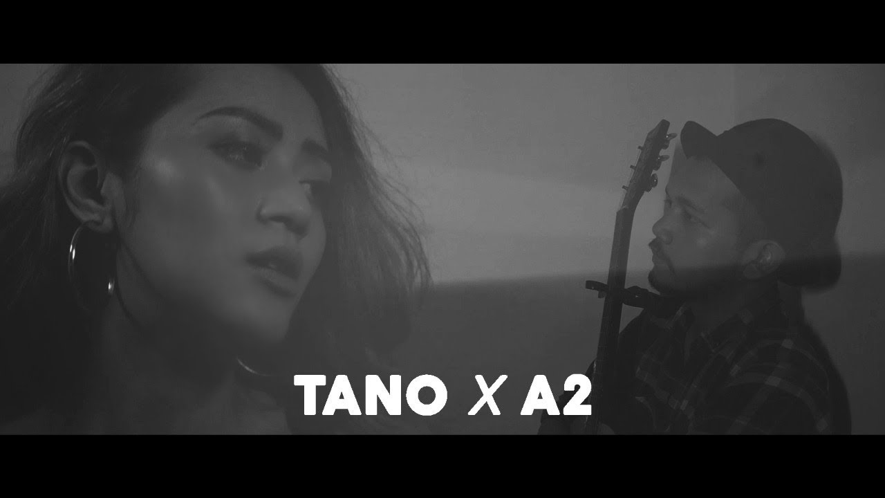 WHAT I'VE DONE - LINKIN PARK (LIVE ACOUSTIC COVER BY TANO X A2)