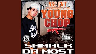 Shmack Da Most