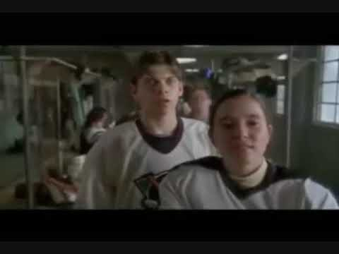 mighty ducks adam bankshes all that youtube