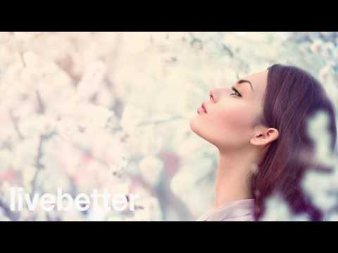Música HERMOSA y MÁGICA para sentirse FELIZ, ALEGRE Y BIEN - Música Sublime de FELICIDAD y DICHA